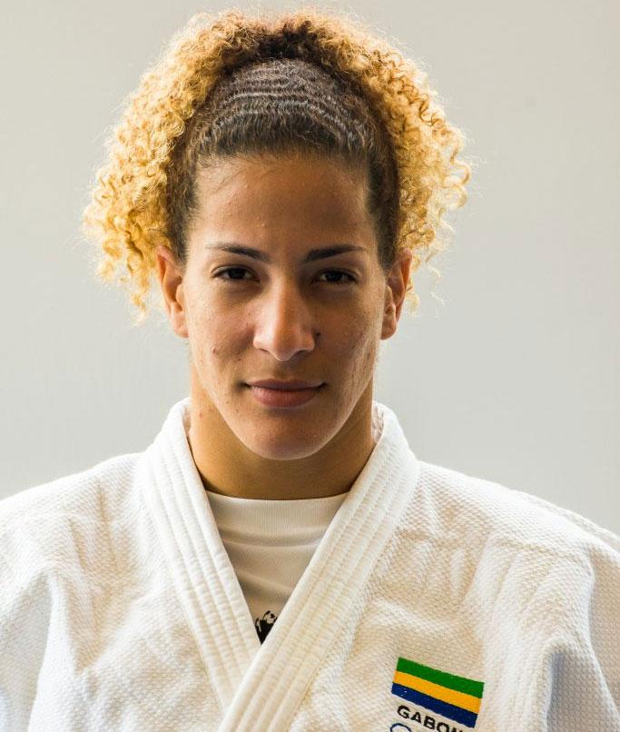 Sarah Mazouz Laraque