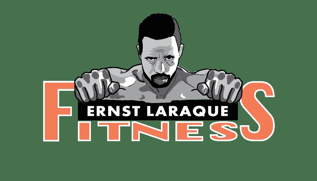 Centre Ernst Laraque Fitness, Judo et Karibou